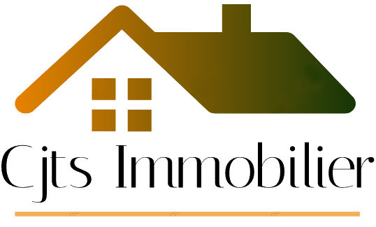 Cjts immobilier